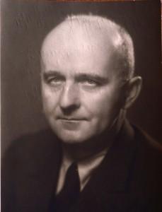 Alois Mühlberger