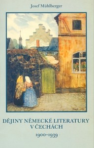 dějiny literatury